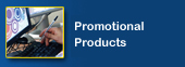 Promotional Products printing Clearwater, Tampa and St Petersburg Fl